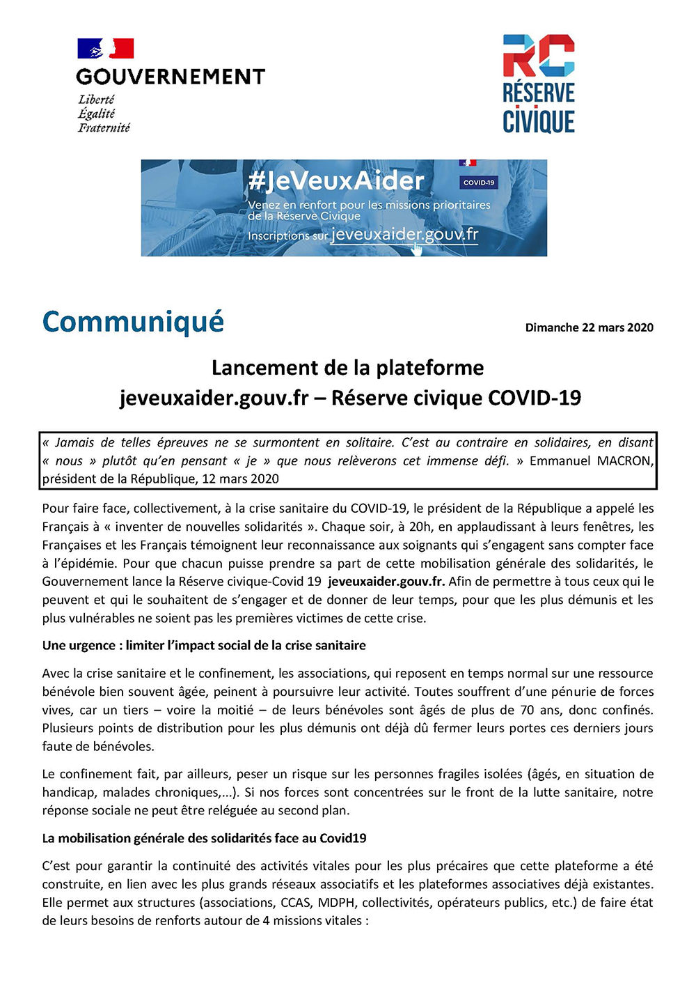 CP 22032020 lancement_plateforme_jeveuxaider.gouv.fr-1_Page_1