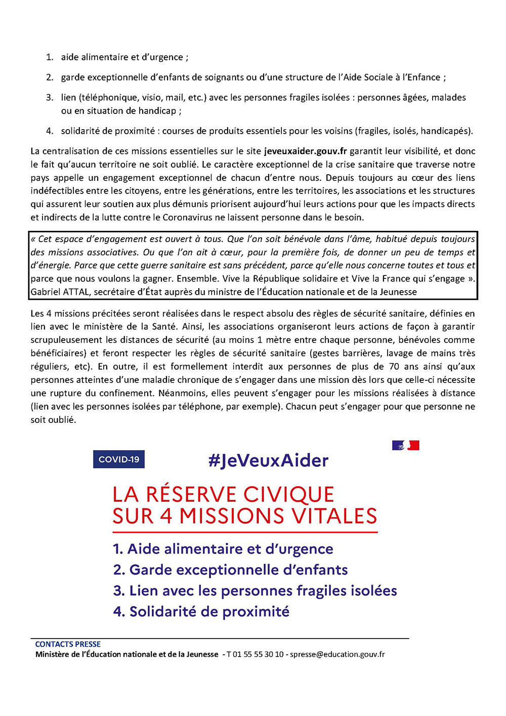 CP 22032020 lancement_plateforme_jeveuxaider.gouv.fr-1_Page_2