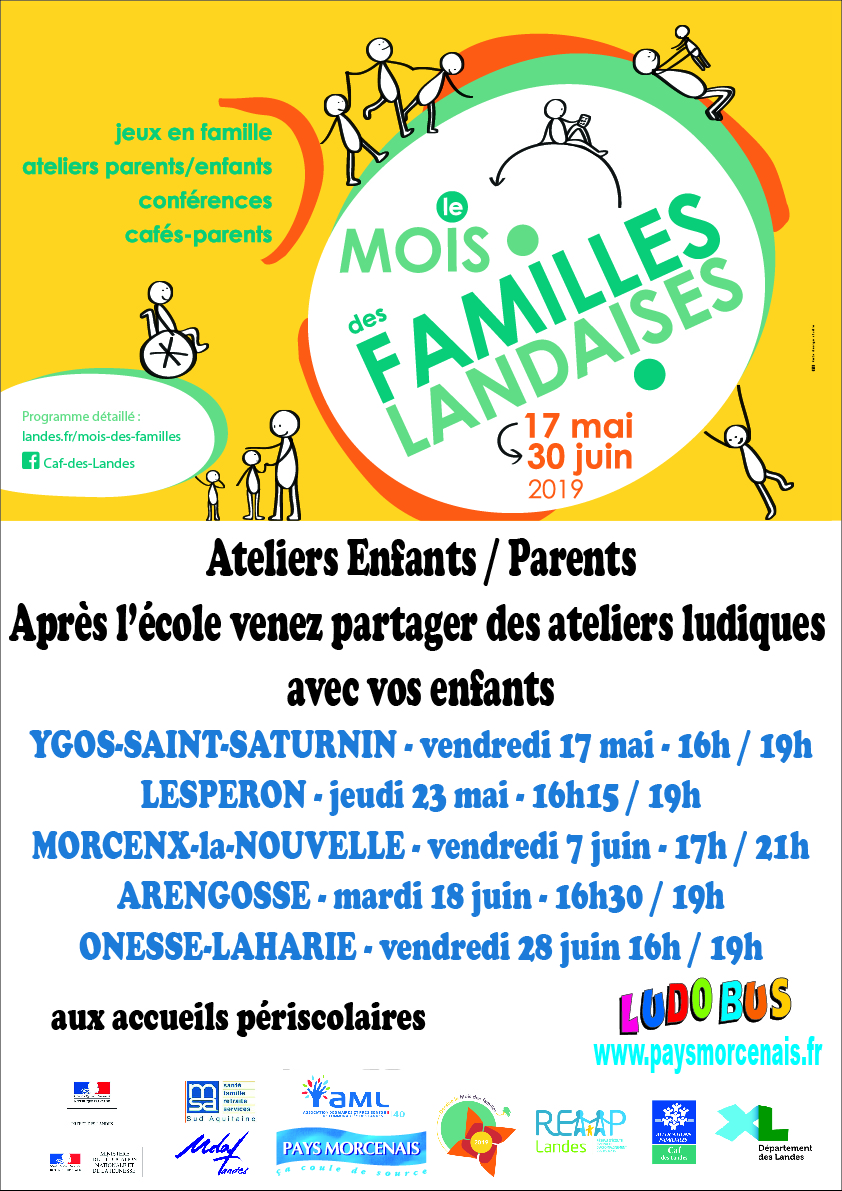 moisfamilles